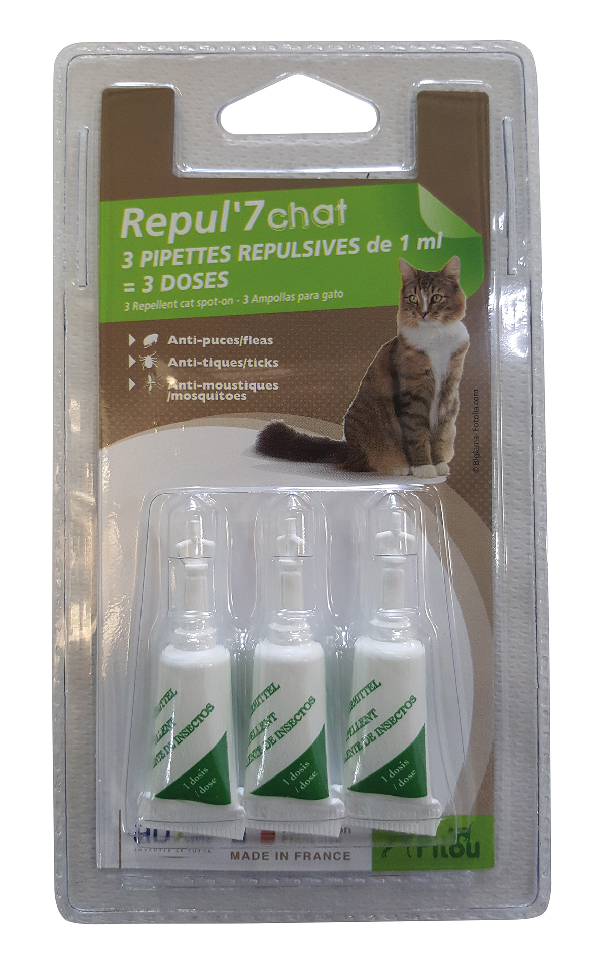 173849 pipette chat 3x1ml PILOU2